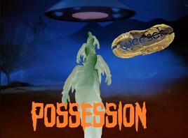 FILM POSSESSION
