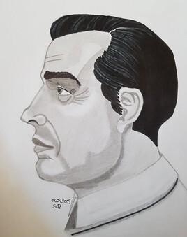 Augustus Sinclair