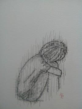 Douleurs
