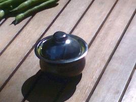 Petit pot à sel (2)