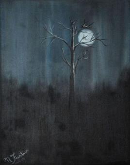 soir-de-lune