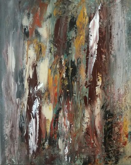 Canvas 107