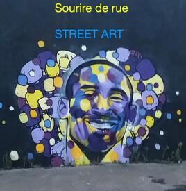 SOURIRE DE RUE