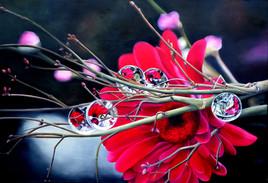 Eau de Fleur