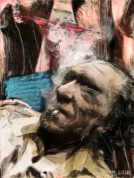 Women de Charles Bukowski