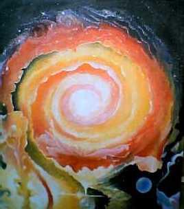 la nurserie stellaire
