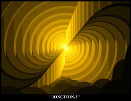 """JONCTION-2"""