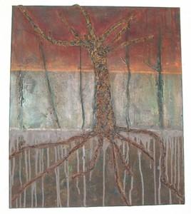 L'arbre Mère