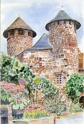 1996-10 Coullonges-la-Rouge