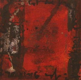 Mi Amor Rojo 2