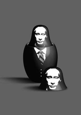 Election démocratique de Russie