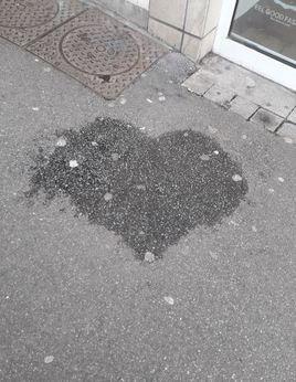 coeur 14