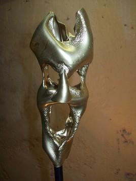 masque 001