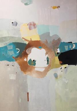 abstraction_nov2019