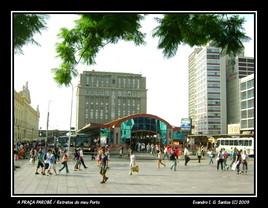 Porto Alegre (3)