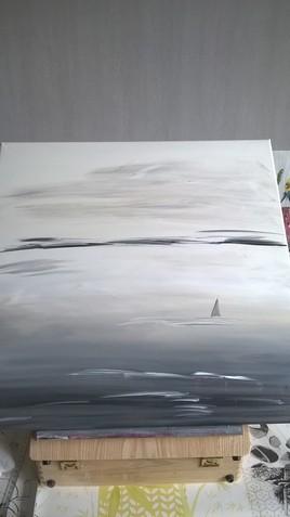font de mer