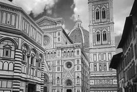 Cattedrale Santa Maria del Flore