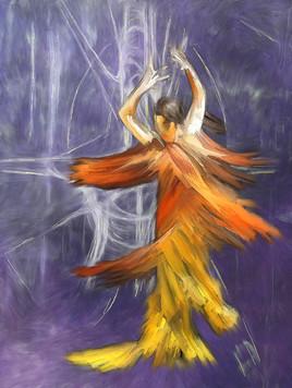 baile 7
