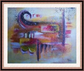 abstrait 6