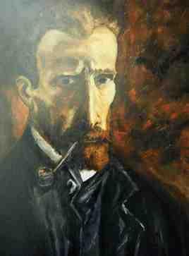 Aà Vincent 1886-2014