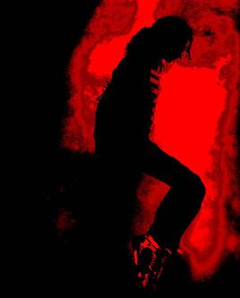 Hommage à M.  Jackson (2011)