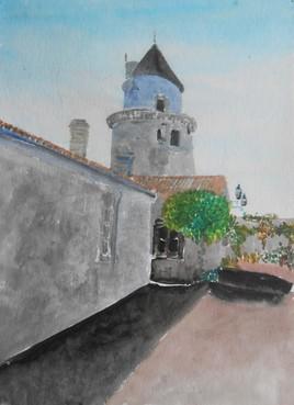chateau d'apremont 6