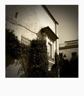 Seville 04