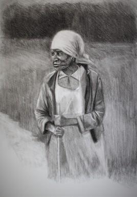 La paysanne