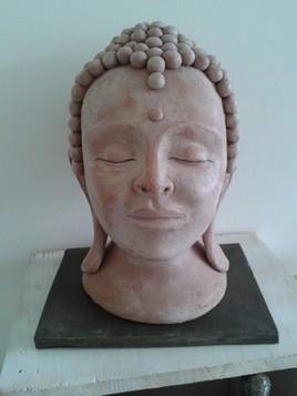 mira-zen 2