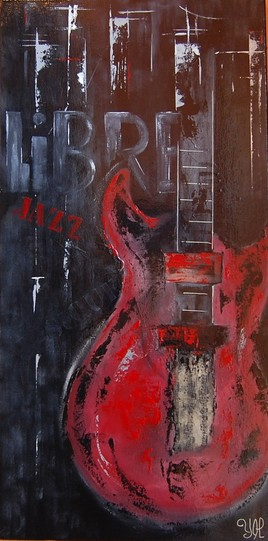 Guitare 4