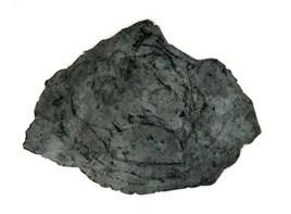 grande pierre noire