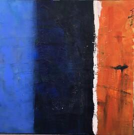 Abstrait 2000