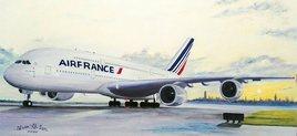 A380-800 AF