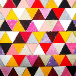 Impressions triangulaires