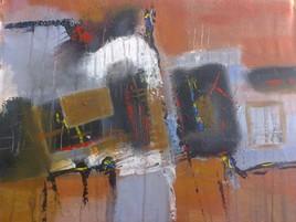 Abstrait0106