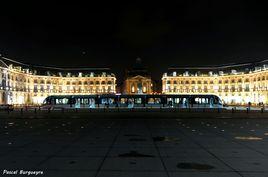 Bordeaux 09