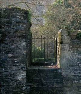 Porte Maelle