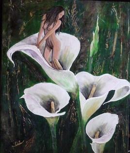 naissance florale