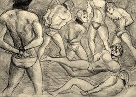 les esclaves2