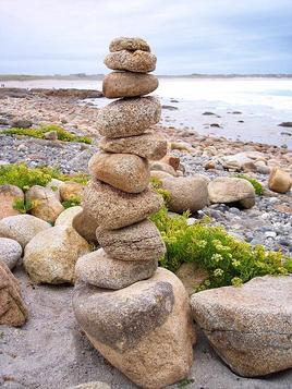 parfait equilibre