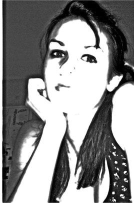 model''