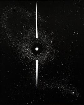 Pulsar Noir