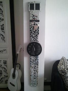 big montre