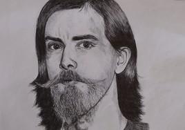 V. Vikernes