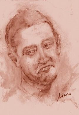 Profil de Face