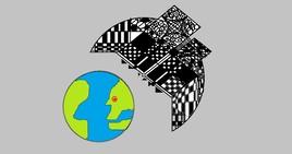 La terre et sa complexité
