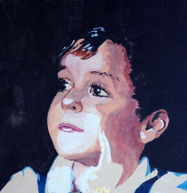 jeune garçon 2