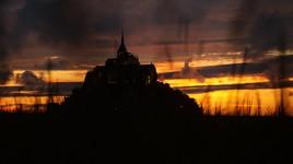 Mont saint  Michel - 25
