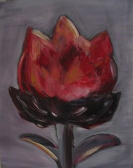 my flower 2