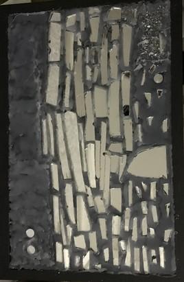 Briser 2